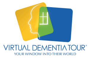Virtual-Dementia-Tour-certified-trainer