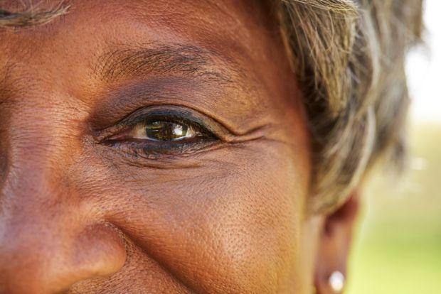 plea-to-dementia-caregivers