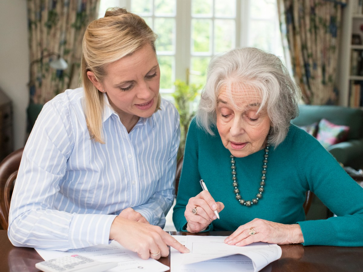 power-of-attorney-for-relative-with-dementia