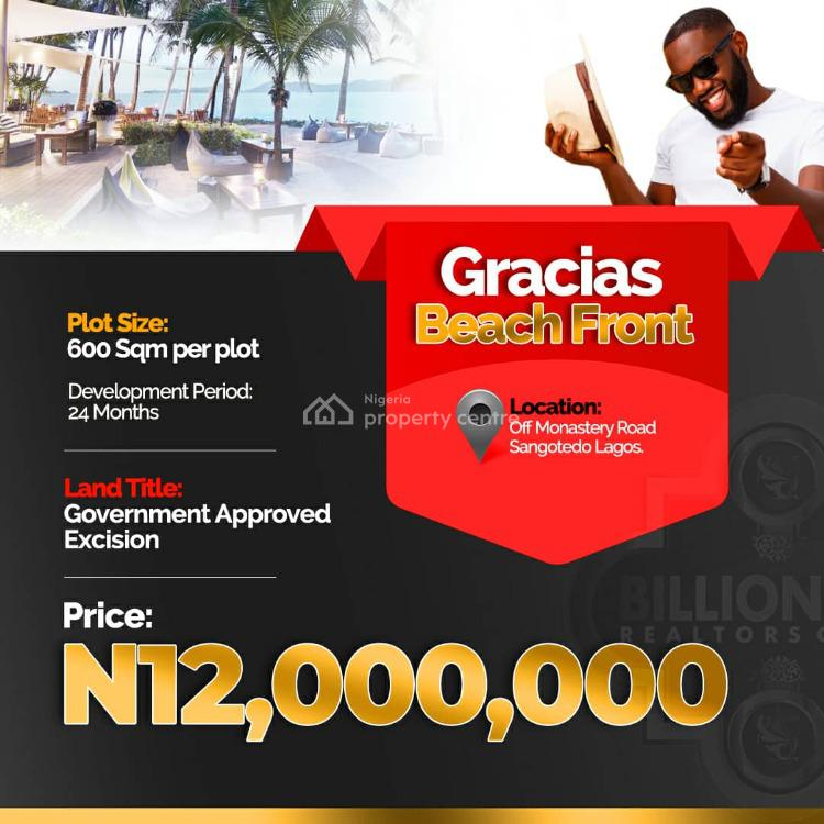 gracias-beachfront-for-sale-sangotedo-ajah-lagos