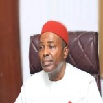Ogbonnaya Onu: Crude Oil & Minerals Are Valued More Than Nigerian Youths