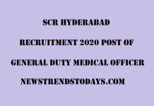 SCR-Hyderabad-Recruitment-2020.png