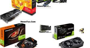 Top High Quality Gaming-Mining-Server GPU Available In Stock