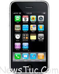 Apple iphone 3G Price in Pakistan & Reviews