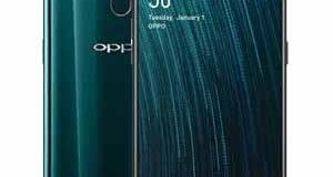 Oppo A1s Price in Pakistan
