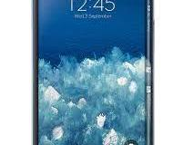 Samsung Galaxy Note 5 Edge Price in Pakistan & Reviews