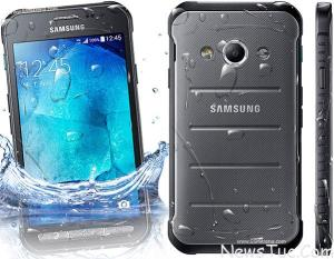 Samsung Galaxy Xcover 3 Price in Pakistan