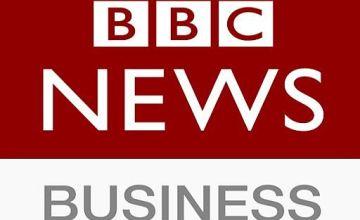 BBC Business News (English)