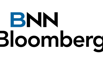BNN Bloomberg (English)