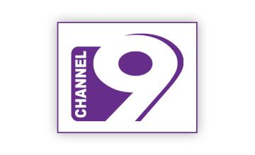 Channel 9 (Bengali)