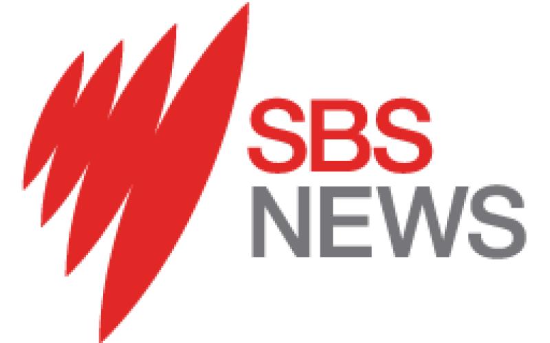 SBS News Australia