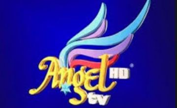 Angel TV (Hindi)