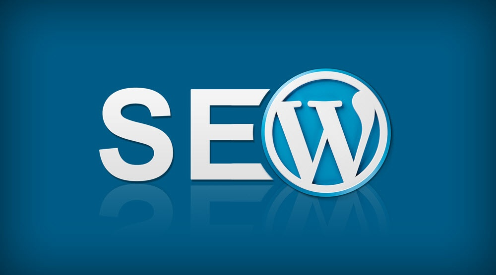 SEO Plugins for WordPress Sites