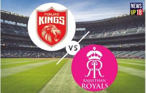 PBKS vs RR IPL 2021, Live Streaming, Match Details, Pitch Report, Timings, Dream11 Prediction and other details