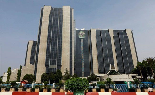 'Nigerian Central Bank To Launch Digital Currency Within Days'