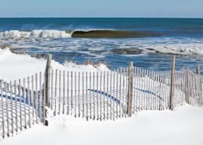 long beach island