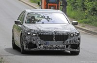 2020 BMW 7 Series Redesign