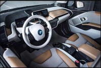 2020 BMW X8 Spy Photos