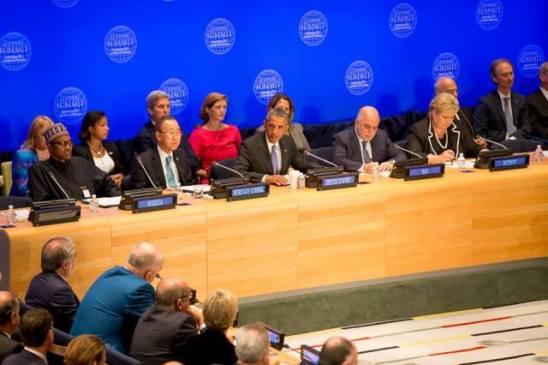 buhari-obama-un-summit