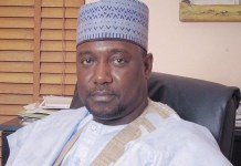 Eid-el-Kabir: Right time to fix Nigeria – Bello
