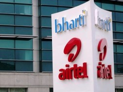 Airtel, Eaton Towers conclude tower sale agreement in Burkina Faso