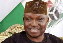Fayose to implement contributory pension scheme