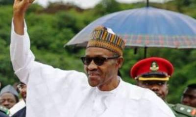 Buhari wins big in Borno, Sokoto