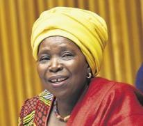 AU to honour Tinubu at AFRIMA 2015