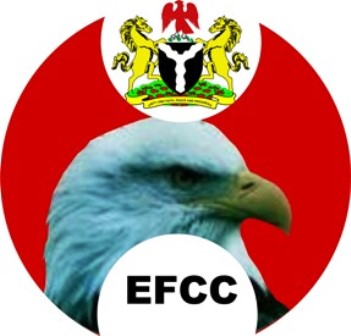 NBC contract scam: EFCC recovers N10bn, to prosecute ex-DG, others