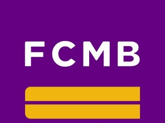 FCMB Group moves to increase stake in Legacy Pension Managers