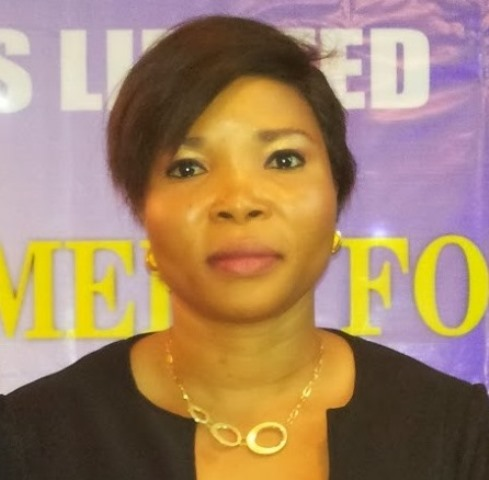 Almond to hold 2016 Insurance Consumers Forum in Lagos