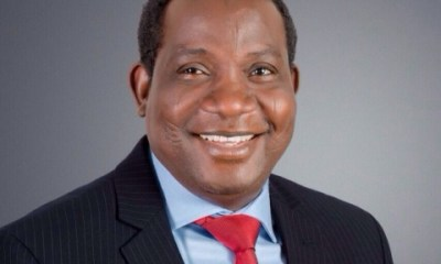 Monarch blesses Lalong, endorses him for second term