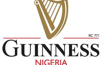 Guinness Nigeria holds EGM, approves Rights Issue