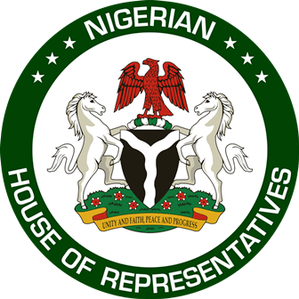 Reps to investigate 29, 000 Nigerian deportees by UK