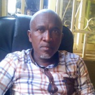 New Ladipo market to be ready in 7 months — Ogunor