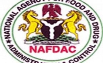 NAFDAC upgrades 4 laboratories to international standard – Official