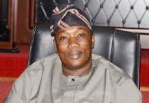 Eid-il-Fitri: Osun Assembly tasks Nigerians to sustain Ramadan lessons