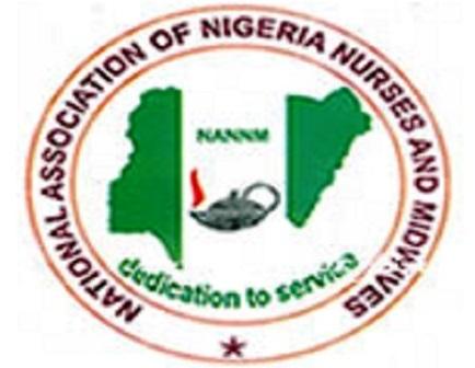NANNM warns of shortage of nurses in FG owned health facilities