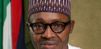 Buhari embarks on 4-day medical visit to London Tuesday
