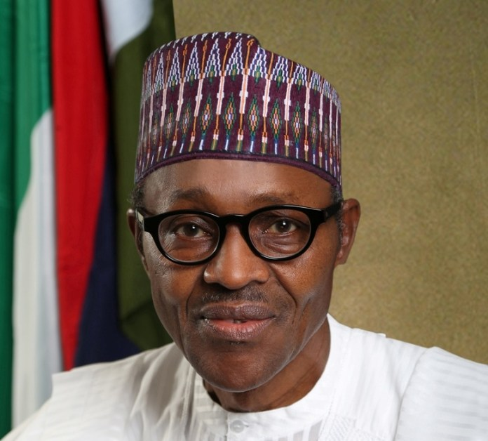 Buhari embarks on 4-day medical visit to London Tuesday