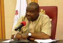Wike inaugurates 2 commissions of inquiry