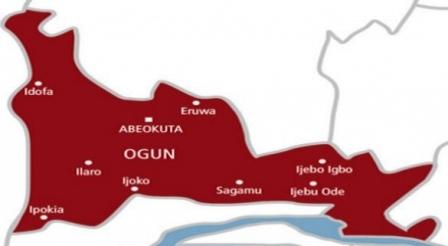 Ogun declares zero tolerance for improper waste disposal