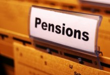 Pay our full entitlements, pensioners beg FG