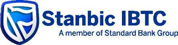 Stanbic IBTC faults FRCN allegations, reaffirms position to business compliance