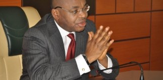 My victory calls for more sacrifice, says Emmanuel