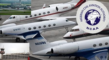 ncaa-airport-aviation