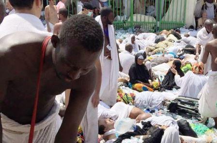 newsverge.com_Saudi-Hajj-Stampede