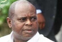 Alamieyeseigha's worst enemies were his friends, says APC