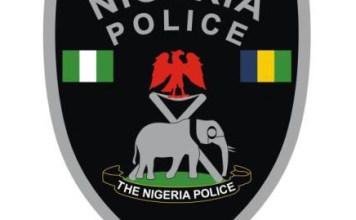 Abuja-Kaduna highway is safe, secure, says CP