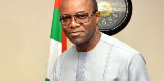 Kachikwu named among 100 most influential Africans in 2017